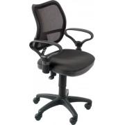 Офисное кресло BUSINESS CH-799AXSN