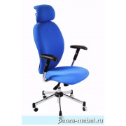 Кресло руководителя BUSINESS CH-593ASX