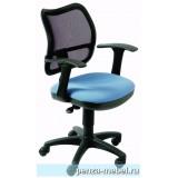 Кресла офисные для персонала