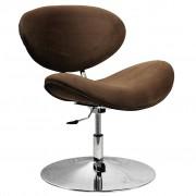 Кресло посетителя (конференц-кресла) CH-340XC/