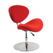 Кресло посетителя (конференц-кресла) CH-340XC