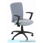 Офисное кресло BUSINESS CH-470AXSN