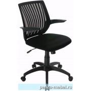 Офисное кресло BUSINESS CH-497