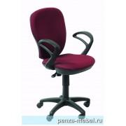 Офисное кресло BUSINESS CH-513AXN