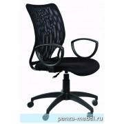 Офисное кресло BUSINESS CH-599AXSN