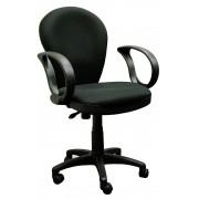 Офисное кресло BUSINESS CH-687AXSN