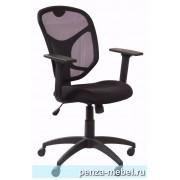 Офисное кресло BUSINESS CH-697AXSN