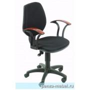 Офисное кресло BUSINESS CH-725AXSN