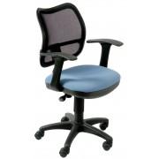 Офисное кресло BUSINESS CH-797AXSN