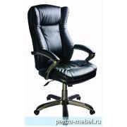 Кресло руководителя BUSINESS CH-879AXSN