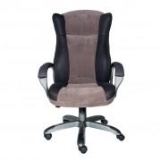 Кресло руководителя BUSINESS CH-879DGF-C