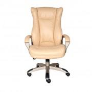 Кресло руководителя BUSINESS CH-879YBeige