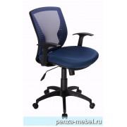 Офисное кресло BUSINESS CH-897