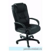 Кресло руководителя BUSINESS CH-992AXL