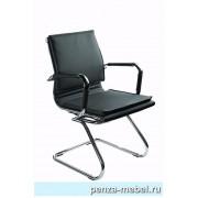 Кресло посетителя (конференц-кресла) CH-993-Low-V