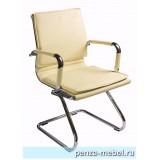 Кресла офисные для посетителей (конференц-кресла)