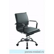 Кресло руководителя BUSINESS CH-993-Low