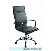 Кресло руководителя BUSINESS CH-993
