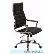 Кресло руководителя BUSINESS CH-994