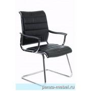 Кресло посетителя (конференц-кресла) CH-994AV