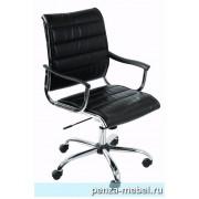 Кресло руководителя BUSINESS CH-994AXSN
