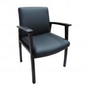 Кресло посетителя (конференц-кресла) CH-995