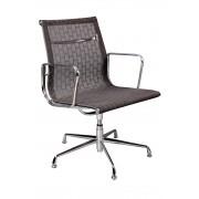 Кресло посетителя (конференц-кресла) CH-996-Low-L007