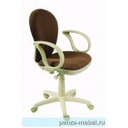 Офисное кресло BUSINESS CH-B687AXSN