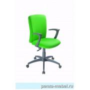 Офисное кресло BUSINESS CH-G470AXSN