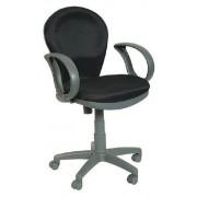 Офисное кресло BUSINESS CH-G687AXSN