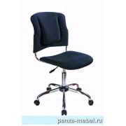 Офисное кресло BUSINESS CH-H322SXN