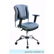 Офисное кресло BUSINESS CH-H323AXSN