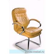Кресло посетителя (конференц-кресла) T-9950AV