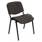 Кресло посетителя (конференц-кресла) UNO