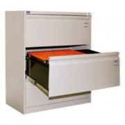 Файловый шкаф NF- 3