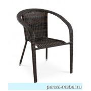 """Кресло """"Авила-1"""" (ротанг)"""