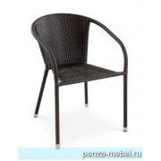 """Кресло """"Сельва-1"""" (ротанг)"""