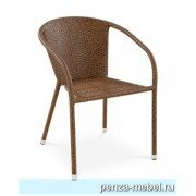 """Кресло """"Сельва-2"""" (ротанг)"""