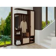 Мебель для прихожей Ксения-2