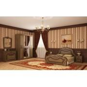 Мебель для спальни Александрина