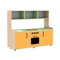 Новинки Детской мебели в интернет магазине Пенза-мебель!