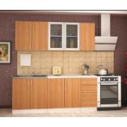 Мебель для кухни Варшава-3