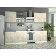 Мебель для кухни Варшава-1