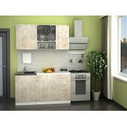 Мебель для кухни Варшава-2
