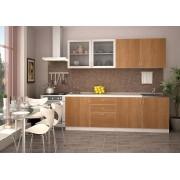 Мебель для кухни Варшава