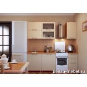 Мебель для кухни Флоренция-2