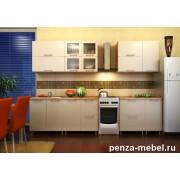 Мебель для кухни Флоренция-4