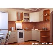 Мебель для кухни Флоренция-1