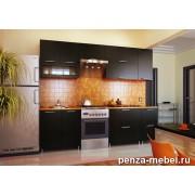 Мебель для кухни Флоренция
