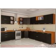 Мебель для кухни Флоренция-3